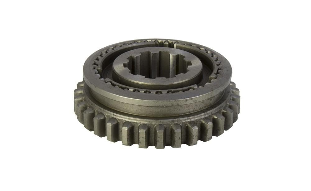 Bearmach Mainshaft Gear for Land Rover Series | BR 2289