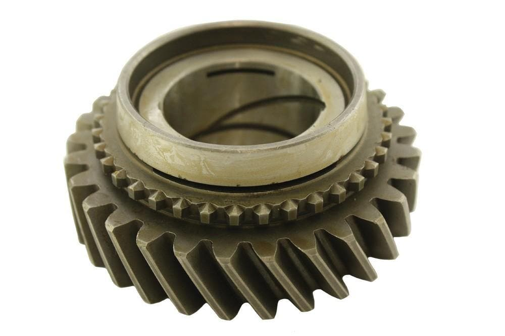 Bearmach 3rd Speed Gear for Land Rover Series | BR 2293A
