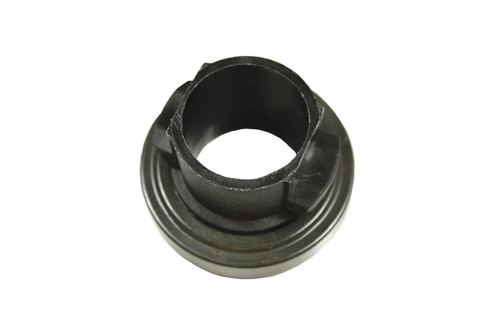 Bearmach Clutch Release Bearing for Land Rover Series | BR 2295R