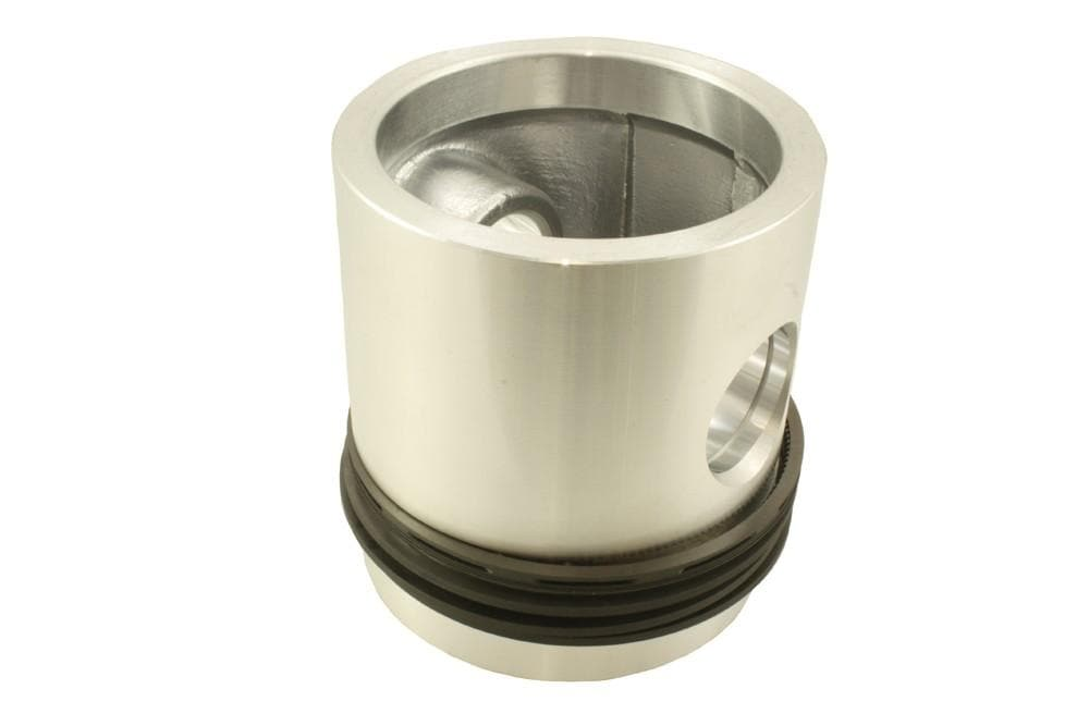 Bearmach Piston +40 for Land Rover Series | BR 2308
