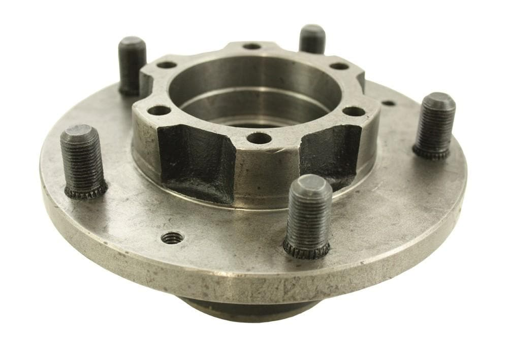 Bearmach Wheel Hub for Land Rover Series | BR 2320
