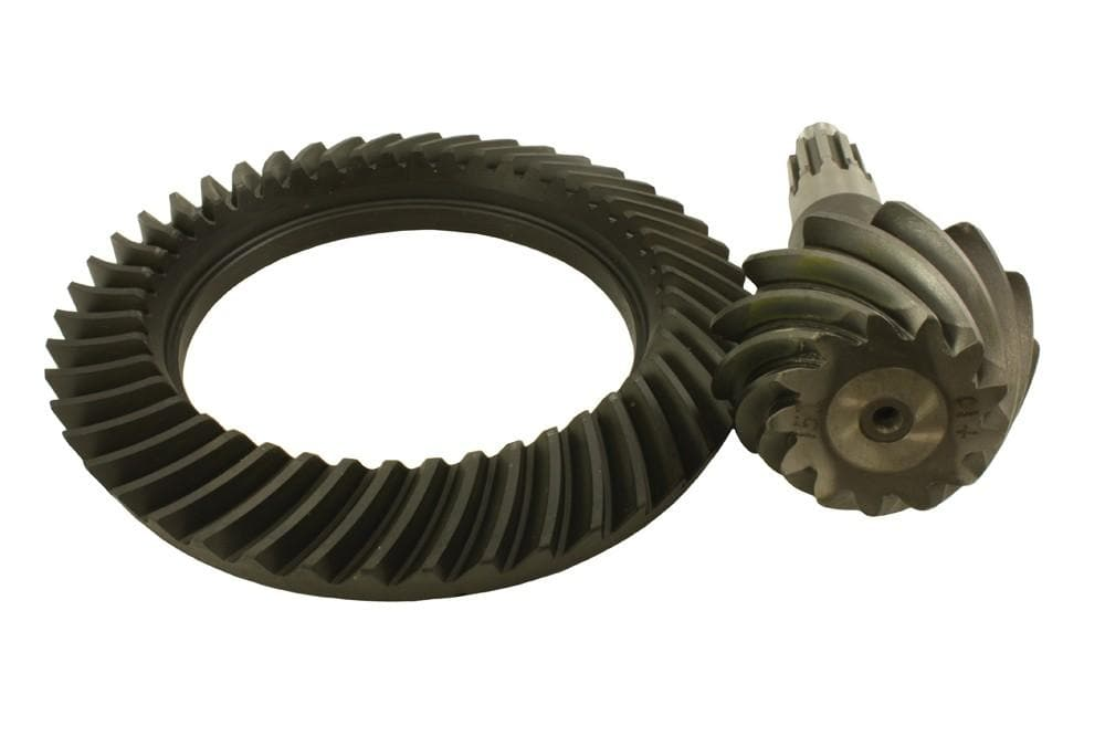 Bearmach Crown Wheel & Pinion for Land Rover Defender | BR 2357