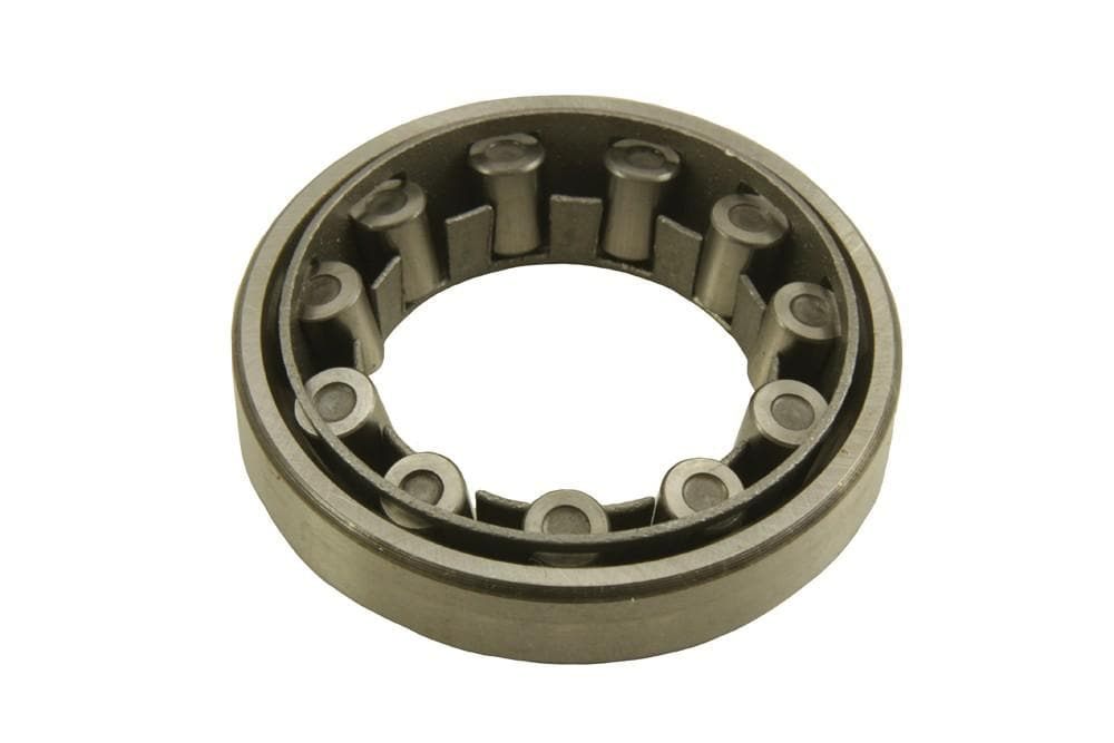 OEM Rear Roller Bearing for Land Rover Defender | BR 2361