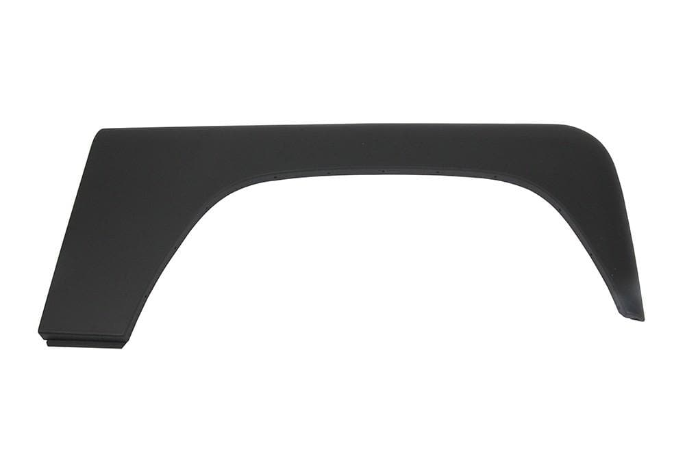 Bearmach Front Right Plastic Wing for Land Rover Defender | BR 2391P