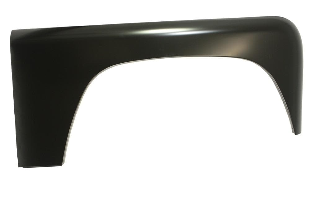 Land Rover (Genuine OE) Wing Front RH for Land Rover Defender | BR 2391