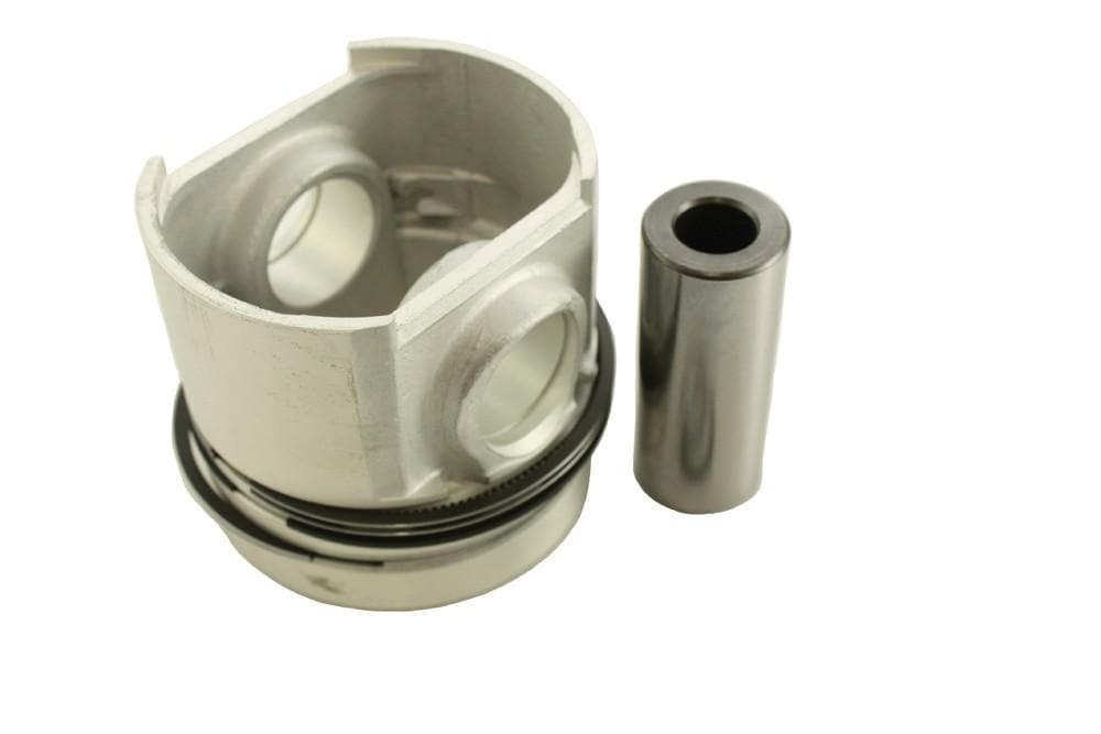 Bearmach Piston +20 for Land Rover Defender | BR 2655