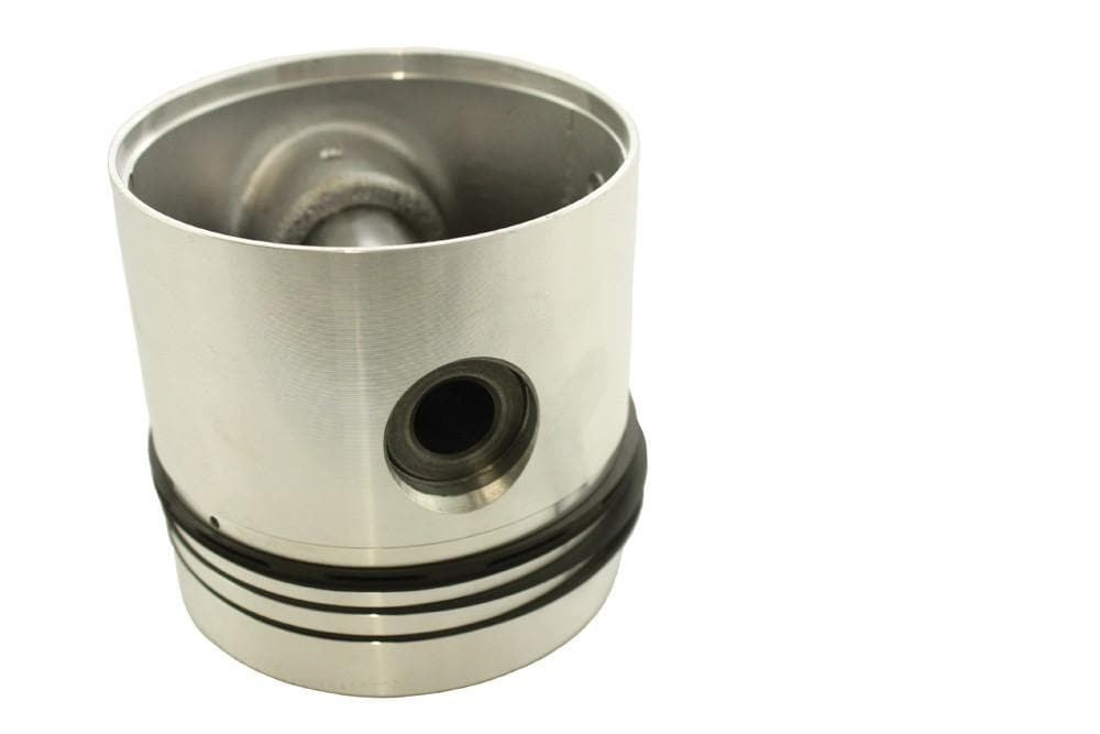 Bearmach Piston Standard for Land Rover Defender | BR 2657