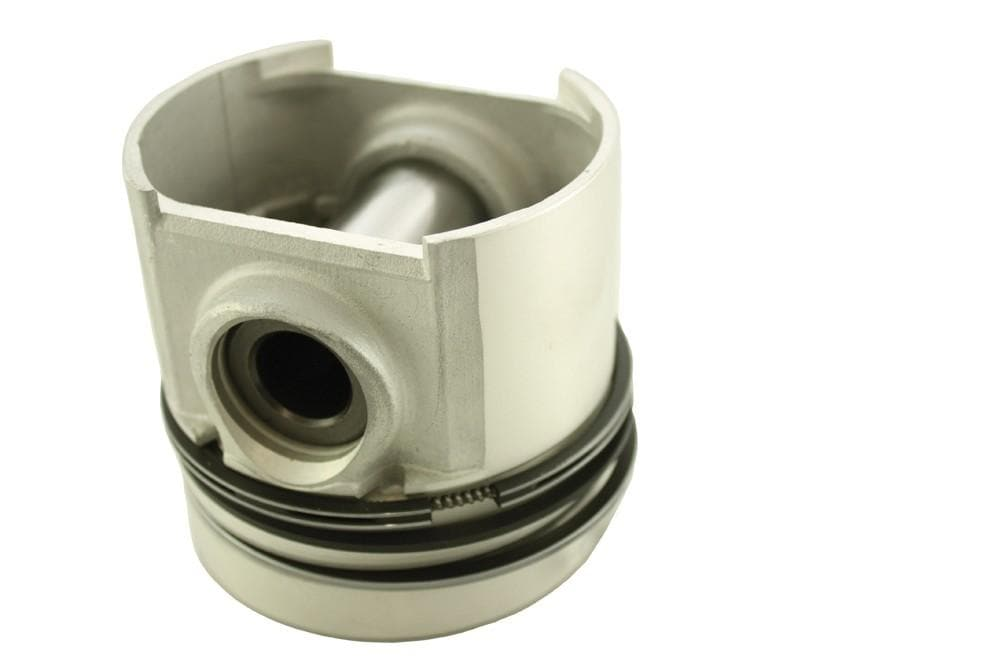 Bearmach Piston Standard for Land Rover Defender | BR 2660