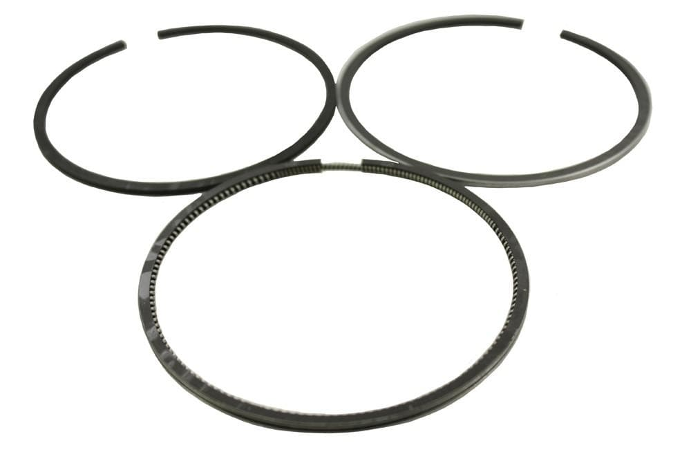 Bearmach Piston Ring for Land Rover Defender, Discovery, Range Rover | BR 2672