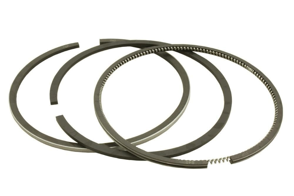 Bearmach Piston Ring for Land Rover Defender, Discovery, Range Rover | BR 2673