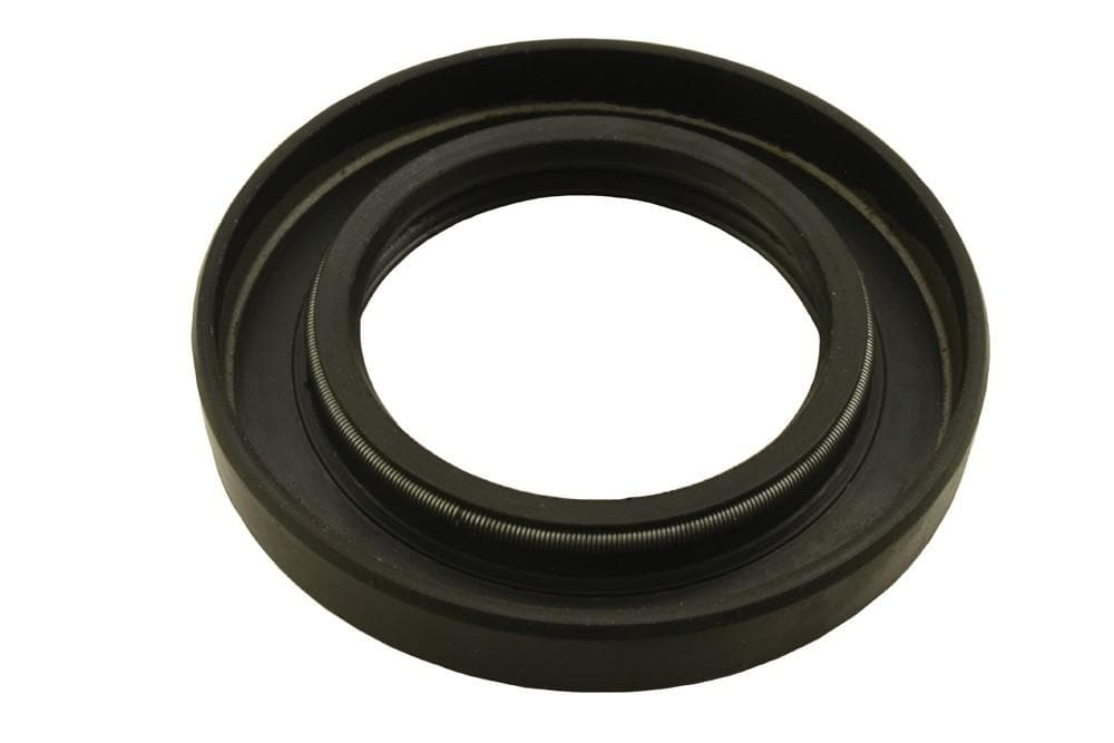 Bearmach Output Shaft Oil Seal for Land Rover Series, Defender, Range Rover | BR 3000
