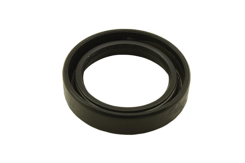 Bearmach Mainshaft Oil Seal for Land Rover Series, Defender, Range Rover | BR 3008