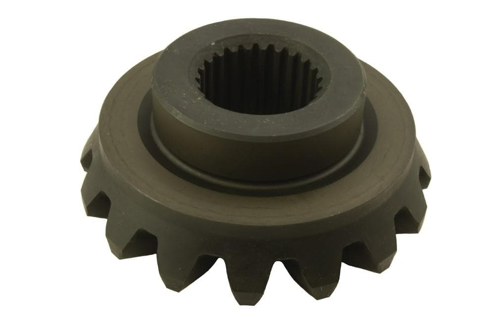 Bearmach Differential Wheel for Land Rover Series, Defender | BR 3013
