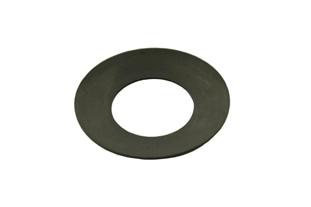 Bearmach Thrust Washer for Land Rover Series, Defender | BR 3015
