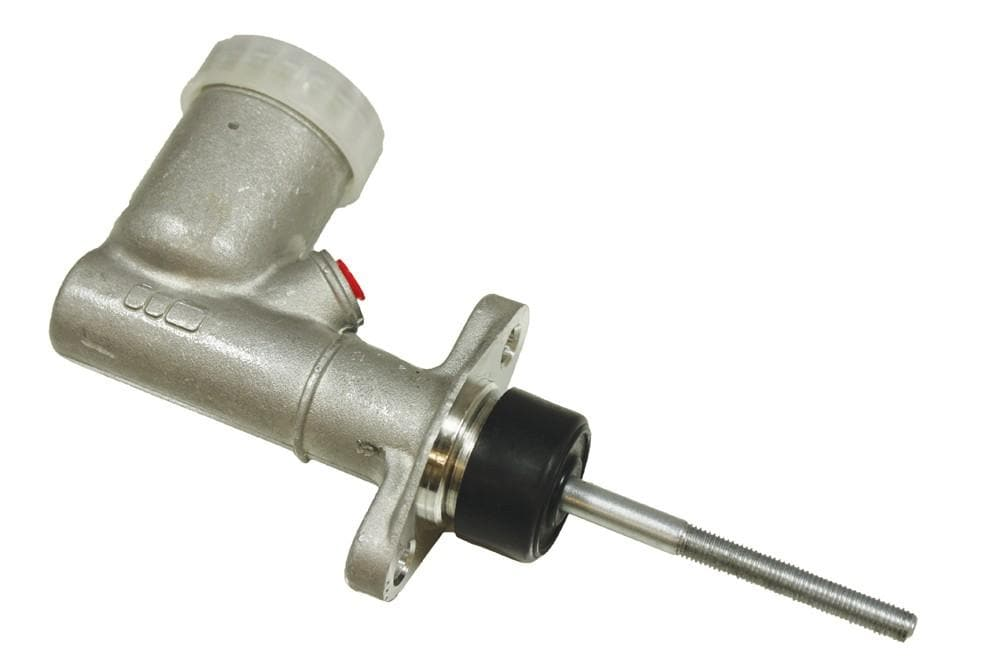 TRW Clutch Master Cylinder for Land Rover Series, Defender | BR 3018G