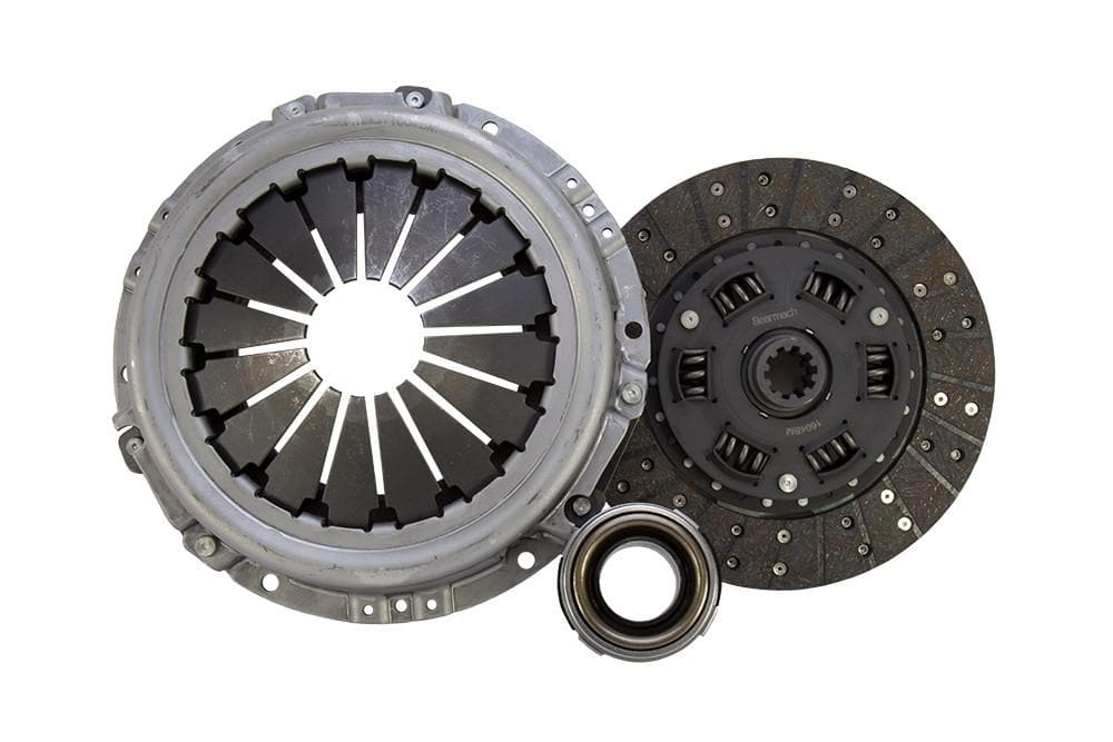 "Bearmach Series III 9.5"" Clutch Kit for Land Rover Series 