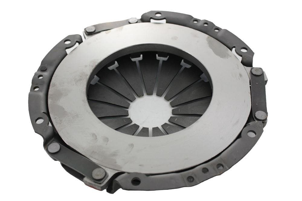 AP Clutch Cover for Land Rover Series, Defender, Discovery | BR 3029G