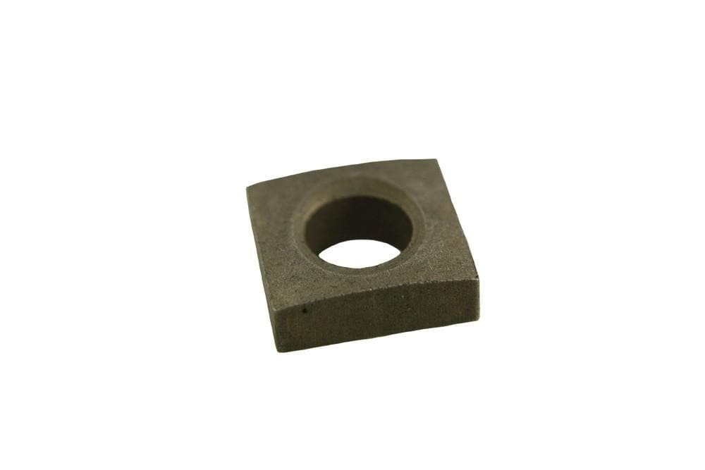 Bearmach Block for Land Rover Series | BR 3041