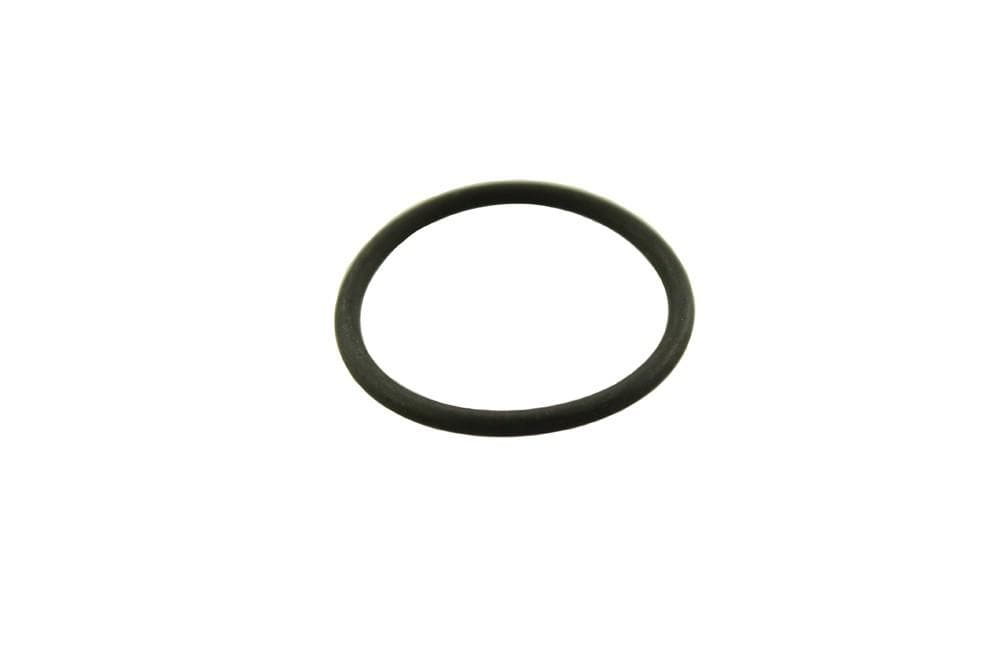Bearmach Carburettor O Ring for Land Rover Series | BR 3050