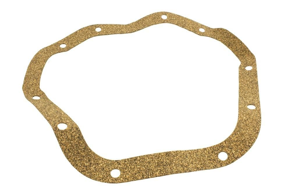 Bearmach Front Differential Drive Unit Gasket for Land Rover Series, Defender | BR 3061