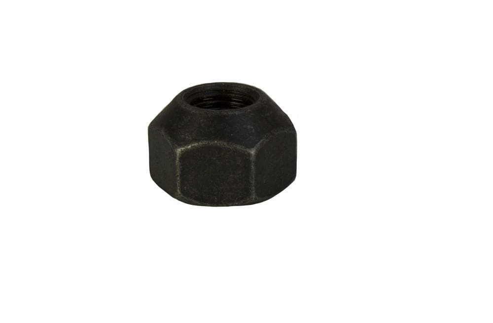 Bearmach Wheel Nut for Land Rover Series | BR 3066