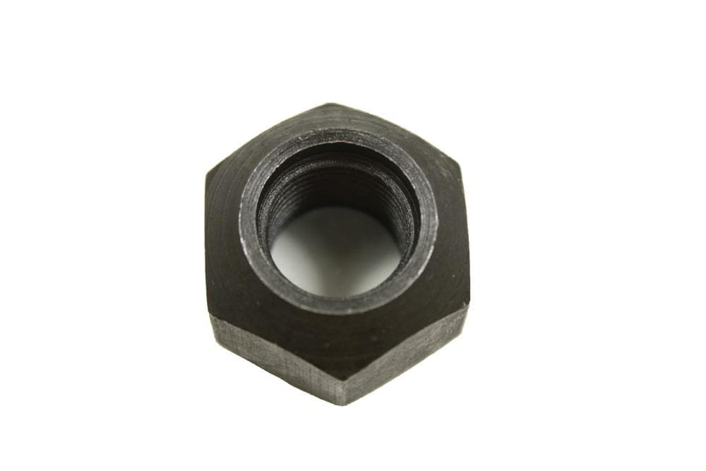 Bearmach Wheel Nut for Land Rover Series, Defender, Discovery, Range Rover | BR 3068