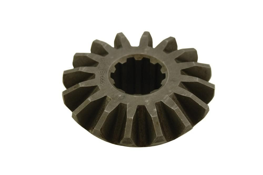 Bearmach Differential Wheel Gear for Land Rover Series, Defender, Discovery, Range Rover | BR 3070
