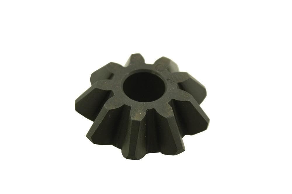 Bearmach Differential Pinion Gear for Land Rover Series, Defender, Discovery | BR 3080