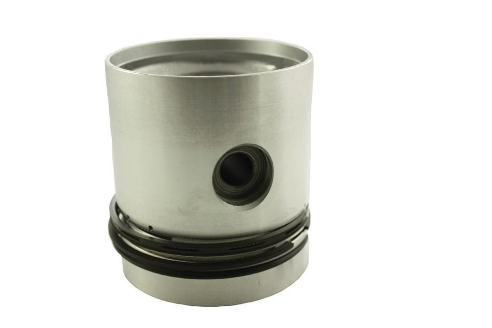 Bearmach Piston +20 for Land Rover Series, Defender | BR 3084