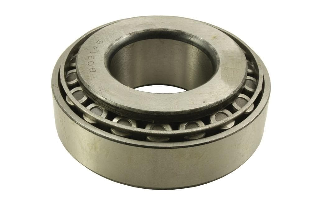Bearmach Roller Bearing for Land Rover Series, Defender | BR 3087R