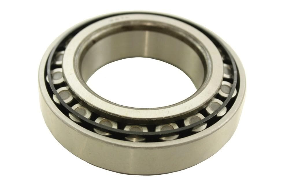 Bearmach Roller Bearing for Land Rover Series, Defender | BR 3089R
