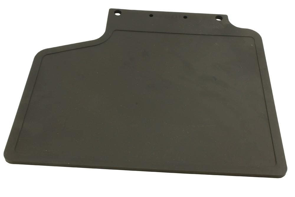 Avon Front/Rear Mud Flap for Land Rover Range Rover | BR 3092A