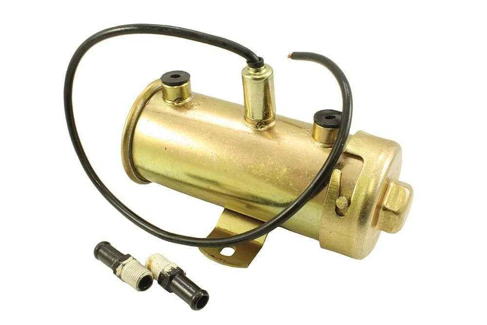 Bearmach Fuel Pump for Land Rover Defender | BR 3100R