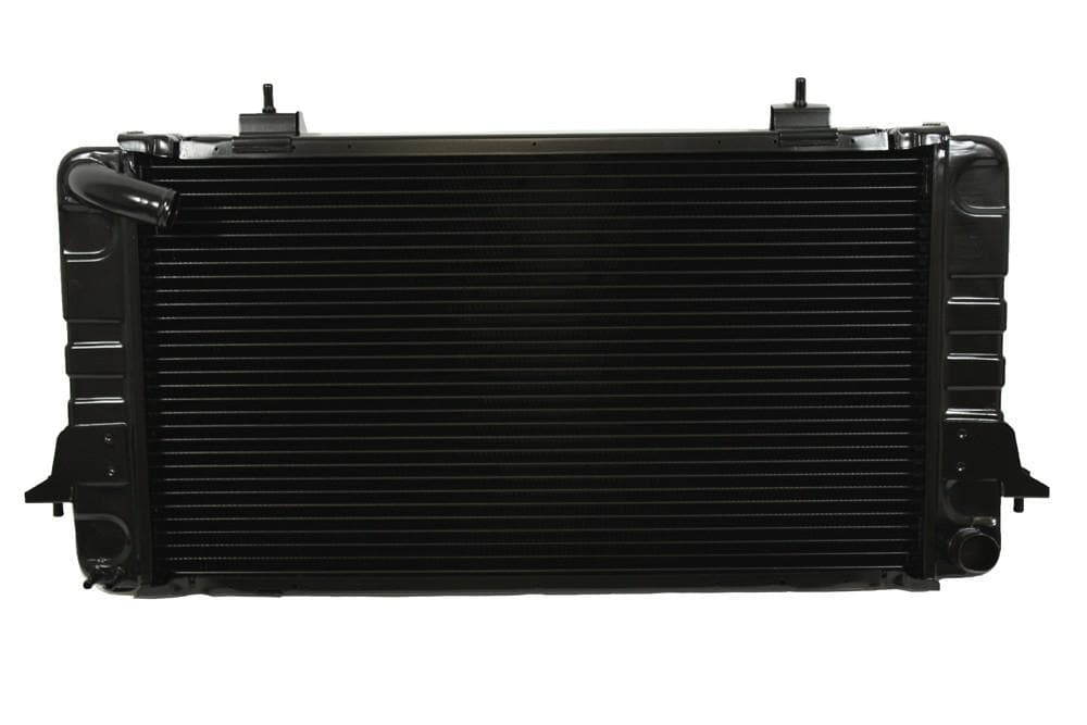Bearmach Radiator for Land Rover Discovery, Range Rover | BR 3131