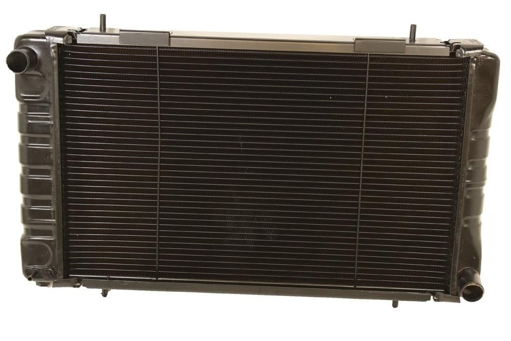 Bearmach Radiator for Land Rover Defender | BR 3135