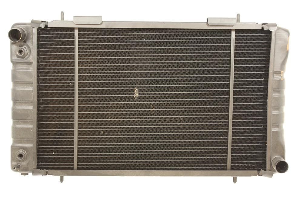 Bearmach Radiator for Land Rover Defender | BR 3136