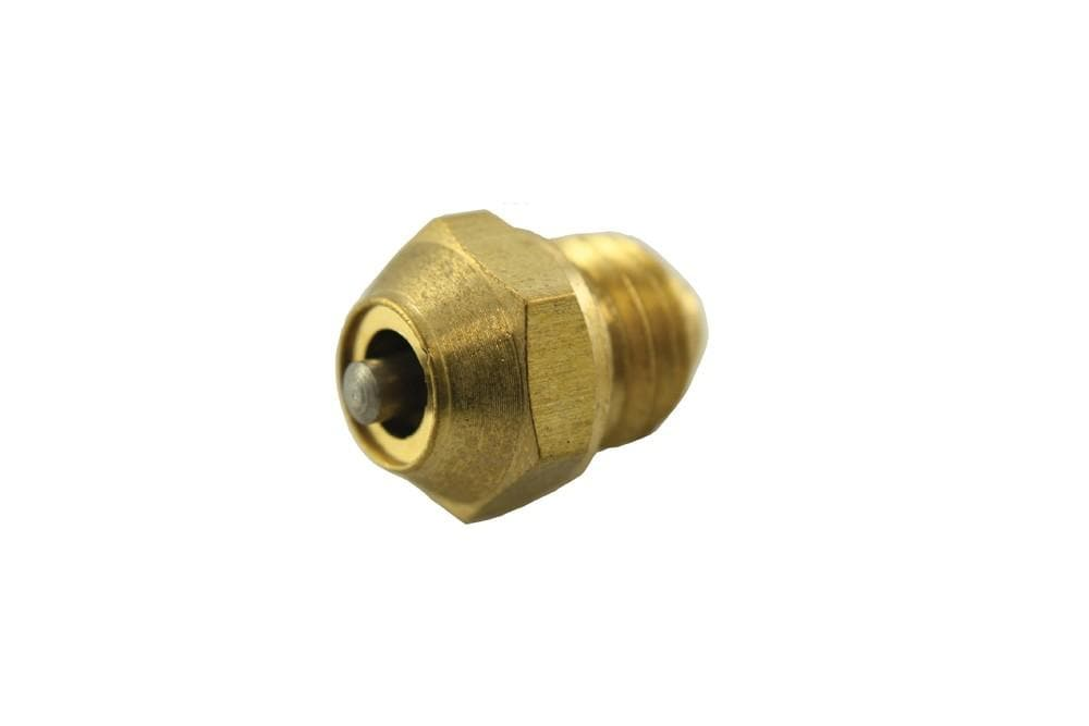 Bearmach Carburettor Needle Valve for Land Rover Series, Defender, Range Rover | BR 3139