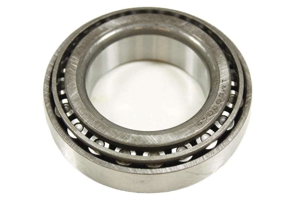 Bearmach Front/Rear Wheel Hub Bearing for Land Rover Defender, Discovery, Range Rover | BR 3141R
