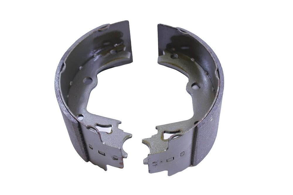 Bearmach Brake Shoes for Land Rover Series, Range Rover | BR 3146R