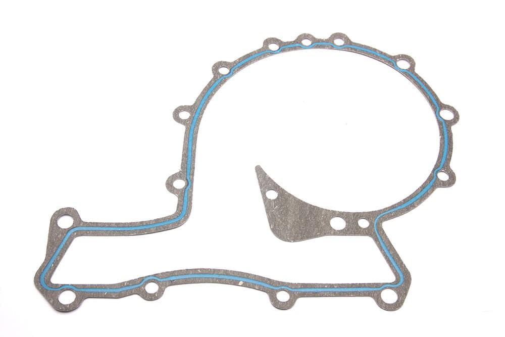 OEM Water Pump Gasket for Land Rover Defender, Discovery, Range Rover | BR 3165G