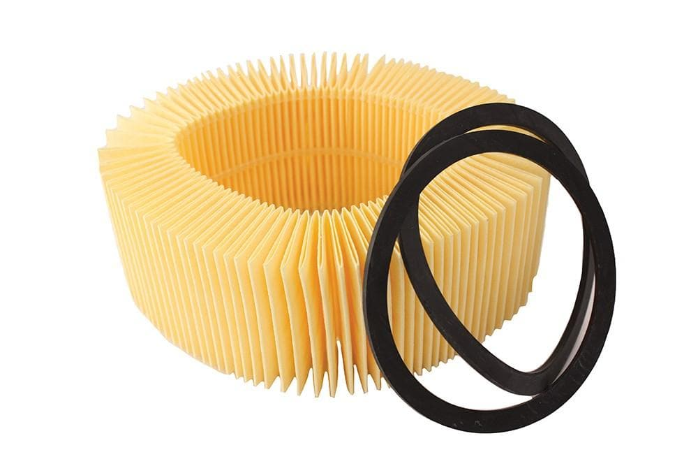 Bearmach Air Filter for Land Rover Discovery | BR 3181