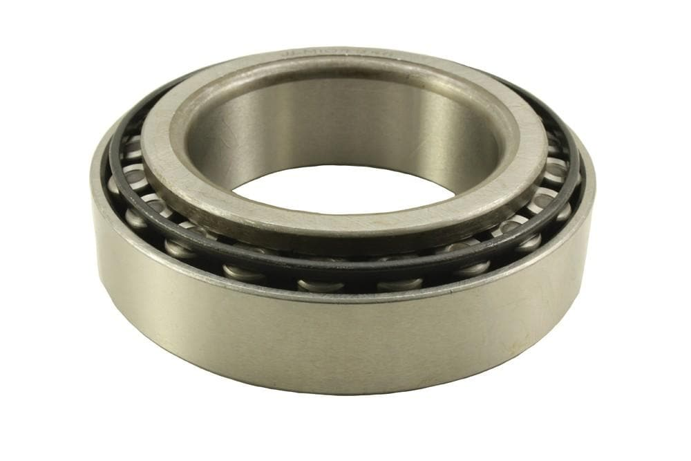 Bearmach Low Gear Wheel Bearing for Land Rover Defender, Discovery, Range Rover | BR 3187R