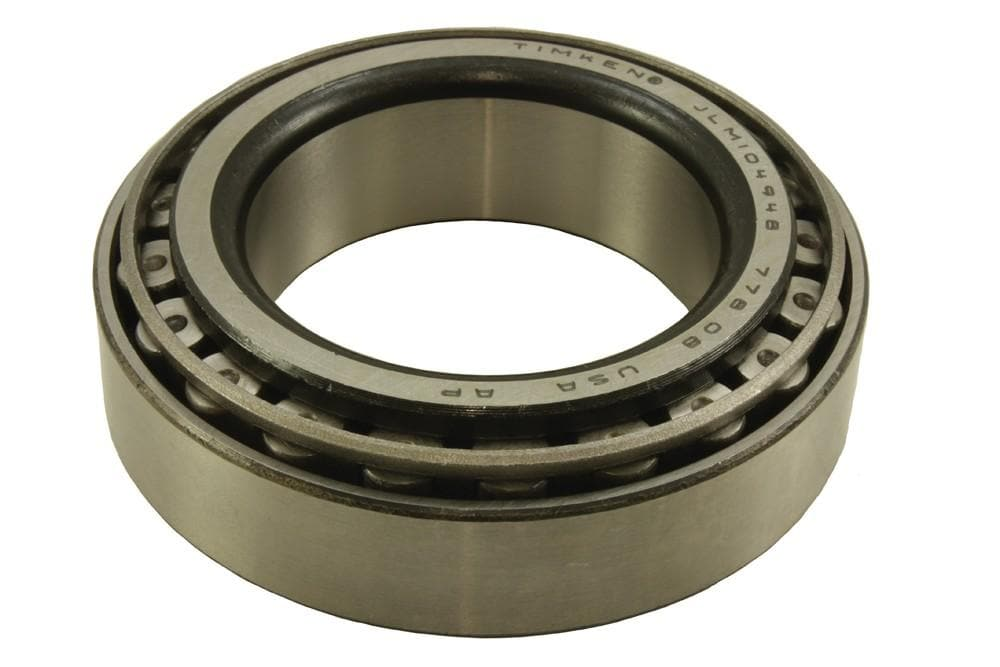 OEM Low Gear Wheel Bearing for Land Rover Defender, Discovery, Range Rover | BR 3187