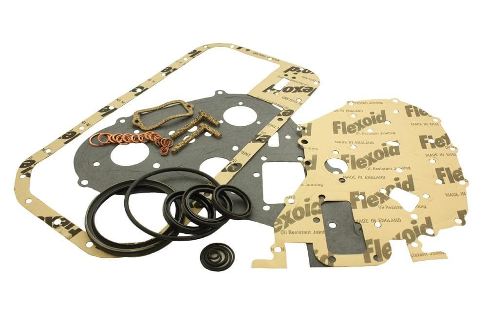 OEM Gasket Set for Land Rover Defender | BR 3238G