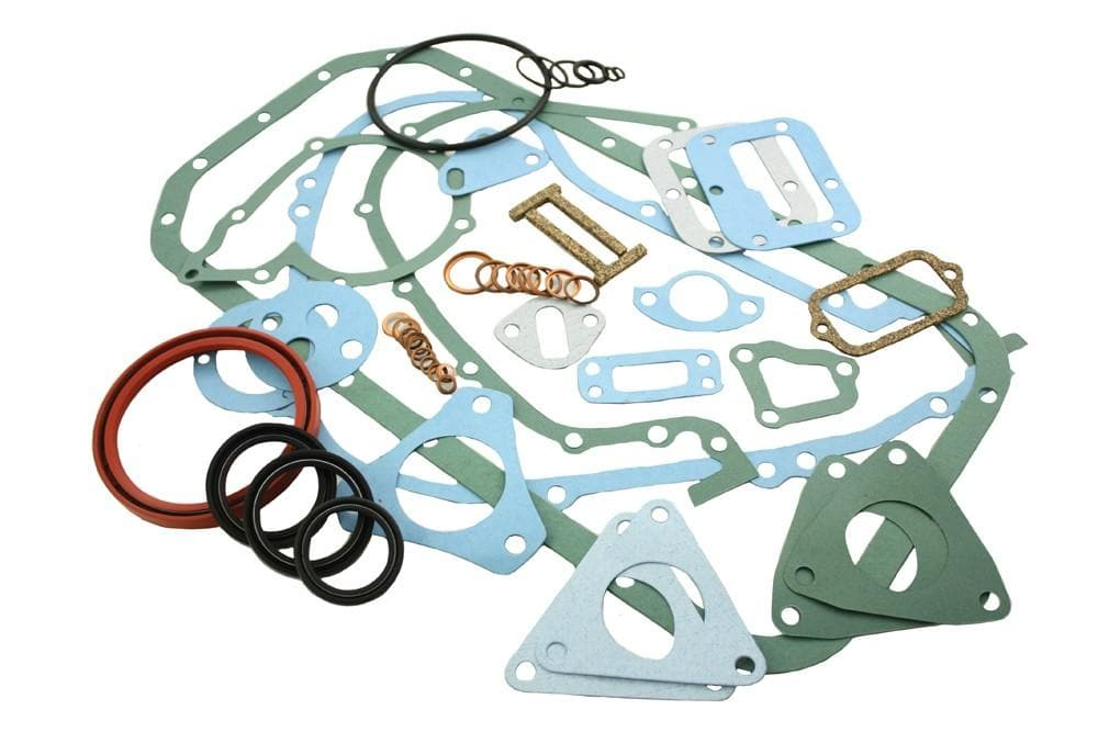 Bearmach Gasket Set for Land Rover Defender | BR 3238