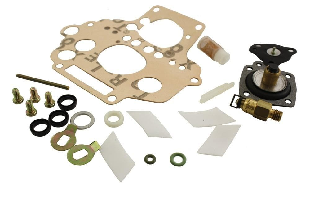 Land Rover (Genuine OE) Carburettor Kit for Land Rover Defender | BR 3239