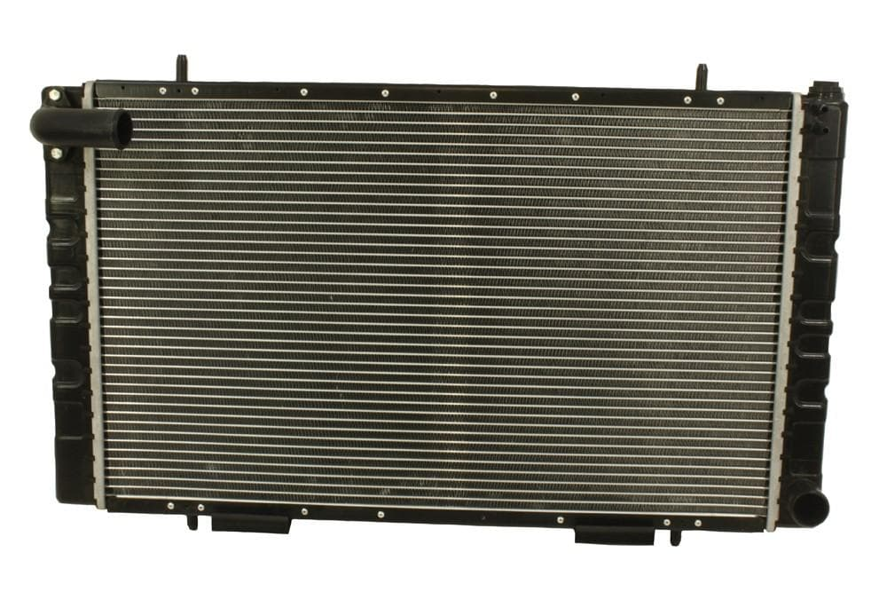 Bearmach Radiator for Land Rover Defender | BR 3249A