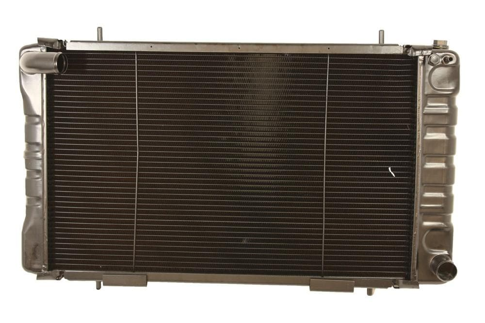 Bearmach Radiator for Land Rover Defender | BR 3249