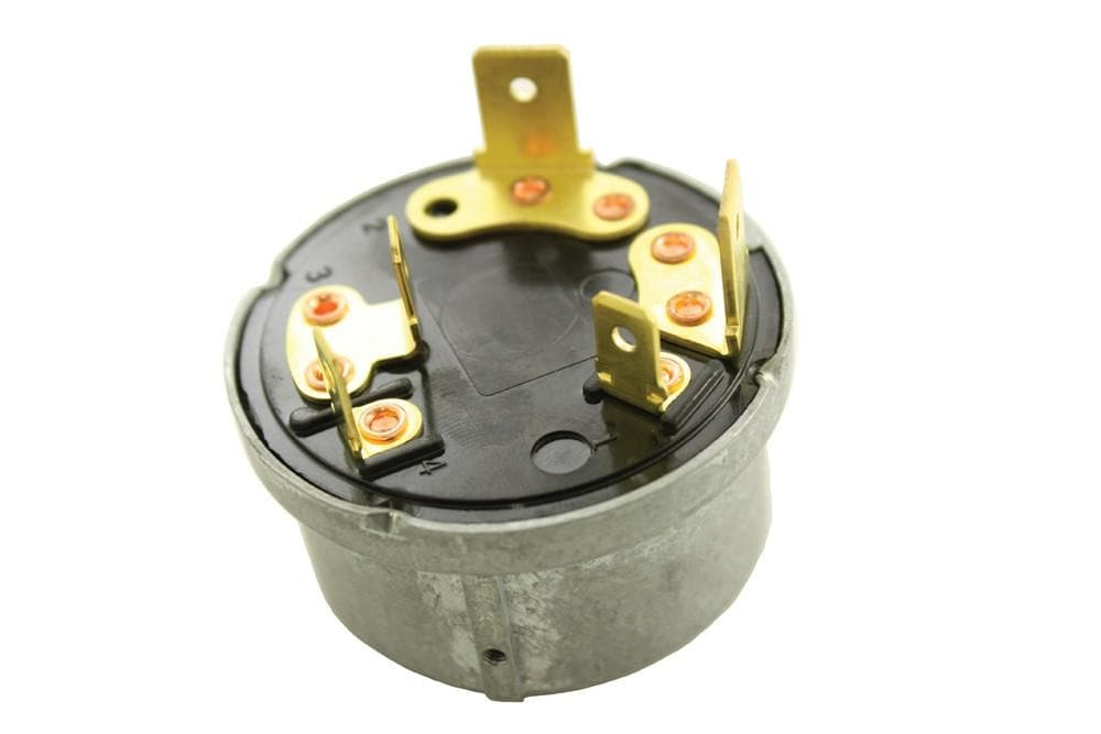 Bearmach Ignition Switch for Land Rover Defender | BR 3254R