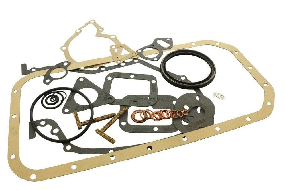 OEM Gasket Set for Land Rover Defender | BR 3290G